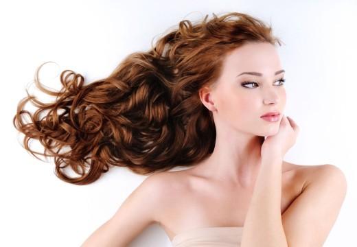 Farbowanie włosów – jakie są przeciwwskazania dla alergików?