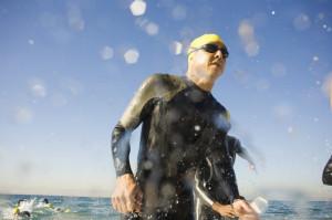 Pływak astmatyk