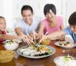 Alergia pokarmowa domowe sposoby
