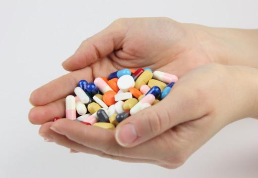 Paracetamol dla dzieci
