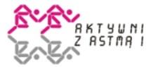 aktywni z astma