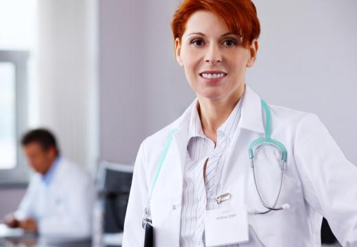 Aspiryna lizynowa w donosowej próbie prowokacyjnej