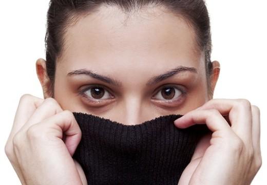 OAS – zespół alergii jamy ustnej