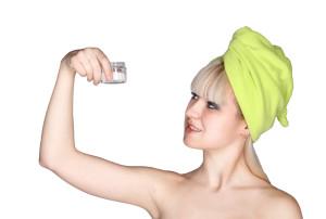 Jak walczyć z atopowym zapaleniem skóry?