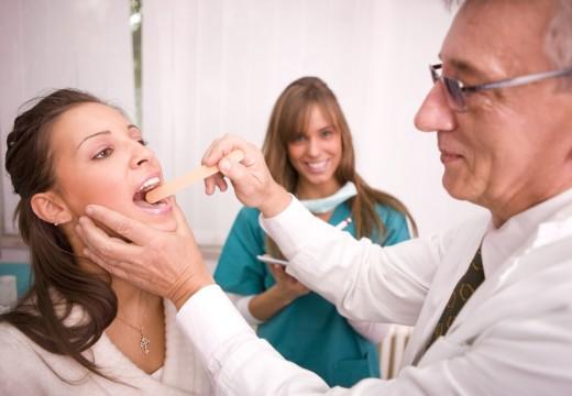 Szczepionka  przeciw grypie AH1N1 nie dla alergików