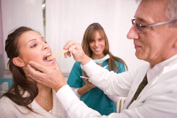 Szczepionka przeciw grypie AH1N1