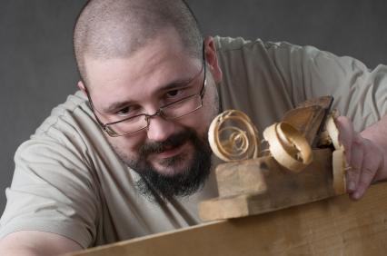 Przygotowanie do remontu - jakie decyzje warto podjąć?