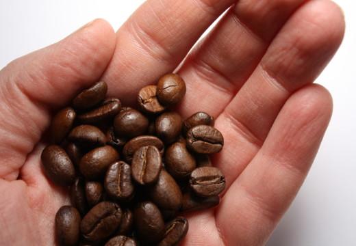 Kawa, alergia i astma