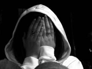 Alergia przyczyną depresji