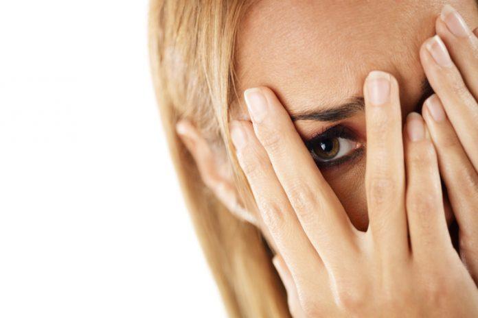 Choroby oczu na tle alergicznym