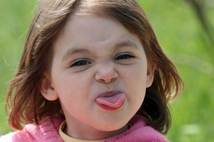Dieta dla alergików pomocna w leczeniu dzieci z ADH