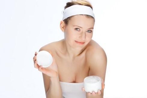 Kosmetyczna odpowiedź na problemy skóry atopowej