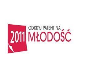 """Akcja """"Odkryj Patent na Młodość"""""""