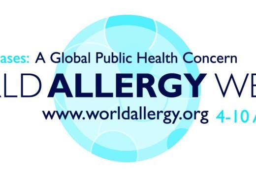 Po Światowym Tygodniu Alergii – alergia w Polsce nie zmniejszy się