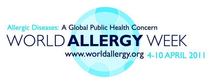 Po Światowym Tygodniu Alergii - alergia w Polsce nie zmniejszy się