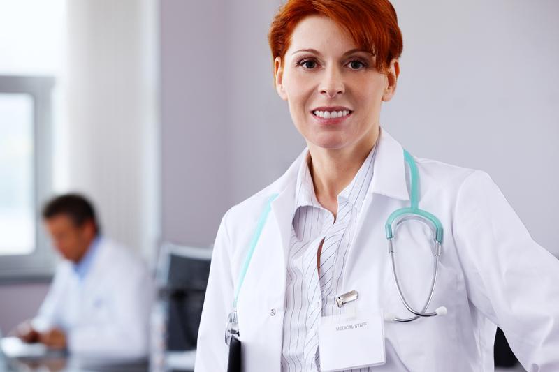 Nowa technika pomocna w diagnostyce astmy i POChP