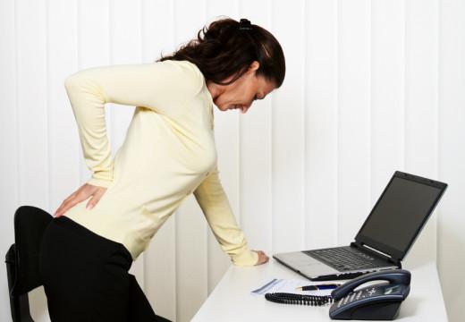 Reumatologiczne zapalenie stawów związane z alergią