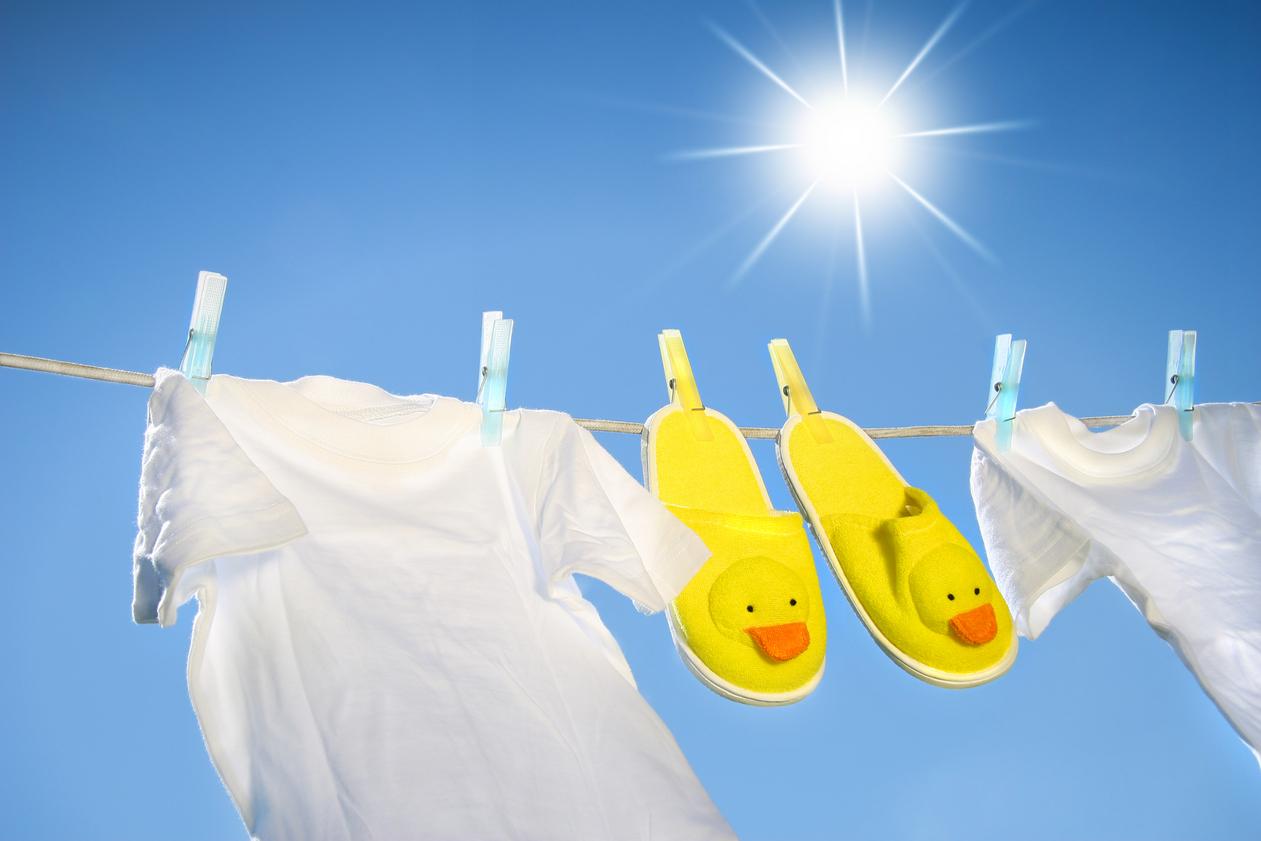 Egzogenne alergie na światło słoneczne