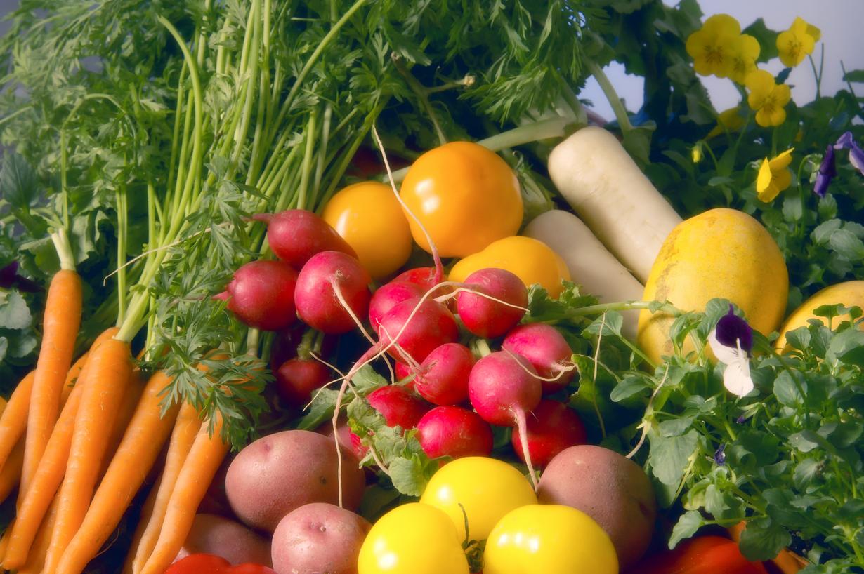Zadbaj o układ odpornościowy – skuteczniej niż immunoterapią