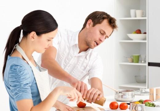 Dieta sposobem na wiosenne dolegliwości alergiczne