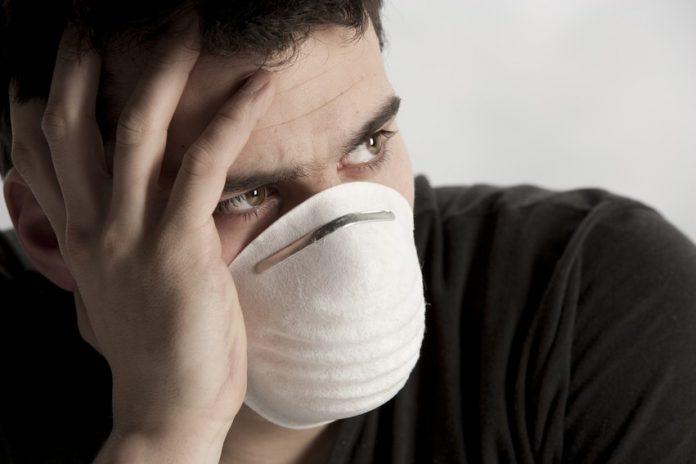 Wyniki badań: rośnie pokolenie astmatyków