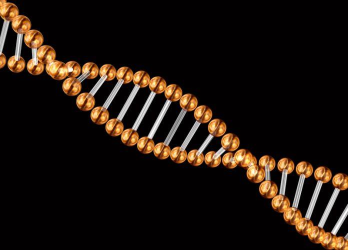 Geny i choroby - czyli skąd biorą się alergie?