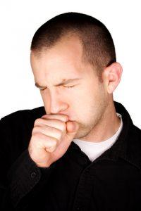 Kortykosteroidy - hormony ratujące alergików