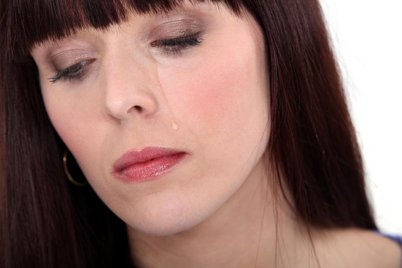 Alergia a problemy intymne kobiet