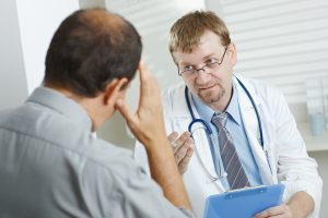 Konsekwencje nieleczonej alergii