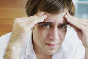 Okresy przebiegu AZS i wpływ stresu