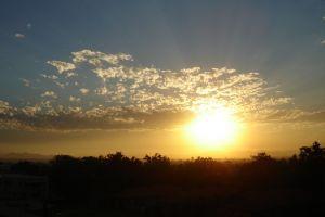 Kiedy słońce nam służy i co musisz wiedzieć o filtrach