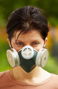 Witamina D - niedobory a astma