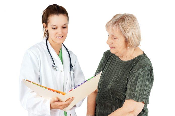 Haloterapia