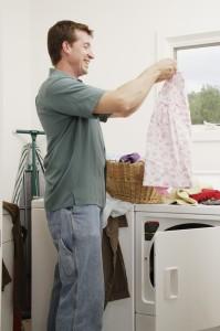 antyalergiczny dodatek do prania