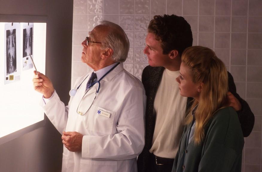 Astma i AZS obniżają ryzyko nowotworów