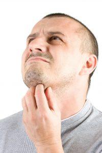 leki alergia skórna