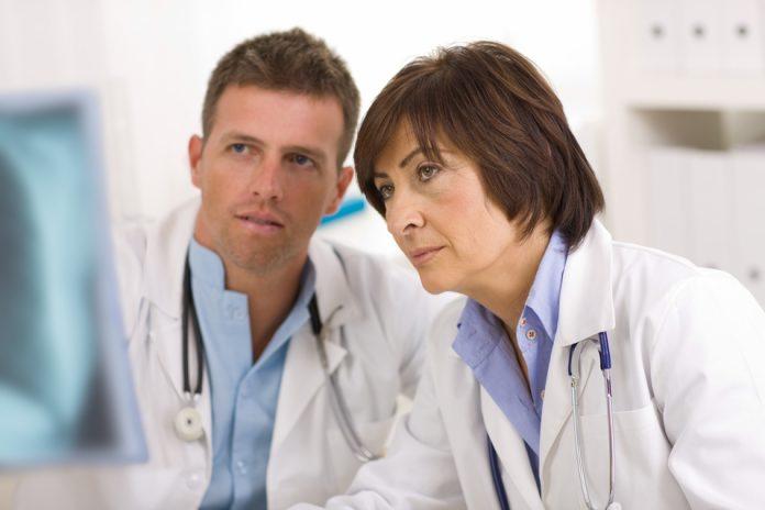 Specjalistyczna diagnostyka alergii