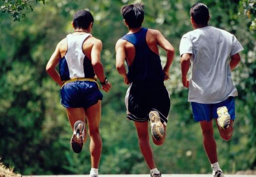 Dieta sportowca z alergią