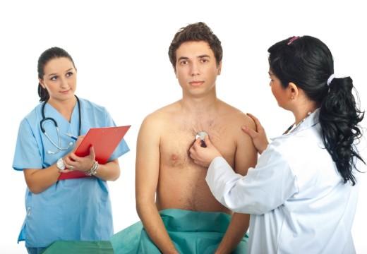 Diagnozowanie astmy – czy osłuchanie wystarcza?