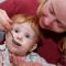 Kasza – dla kobiet w ciąży i niemowląt