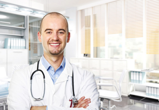 Leczenie chorób alergicznych cetyryzyną
