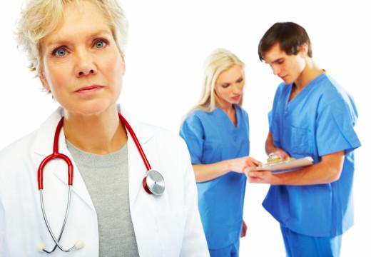 Leczenie astmy jest nieskuteczne bez edukacji chorych