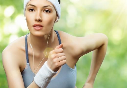 Co musisz wiedzieć jako astmatyk o wysiłku fizycznym