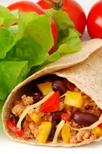 meksykańska kuchnia