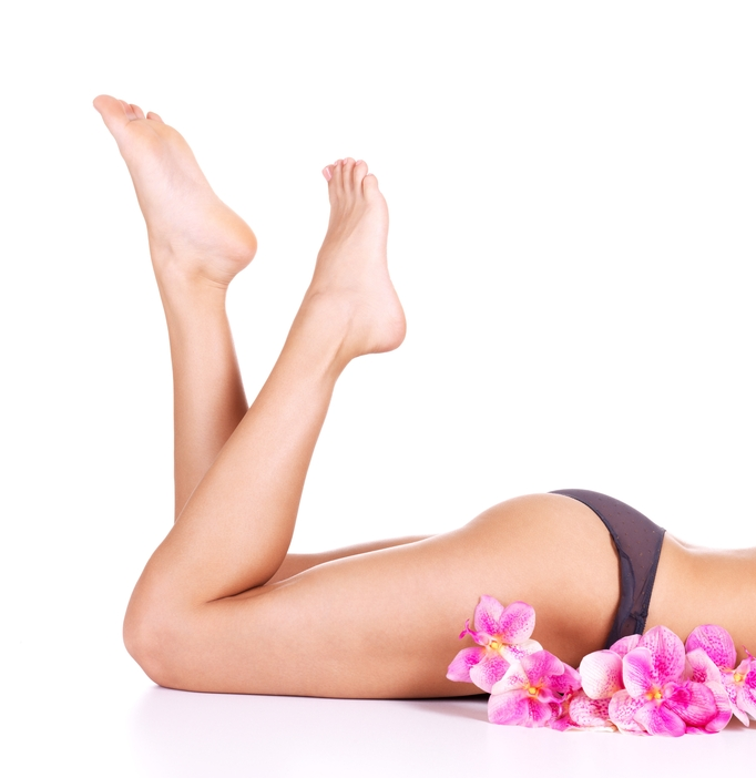 Sposoby na zdrowe i piękne stopy