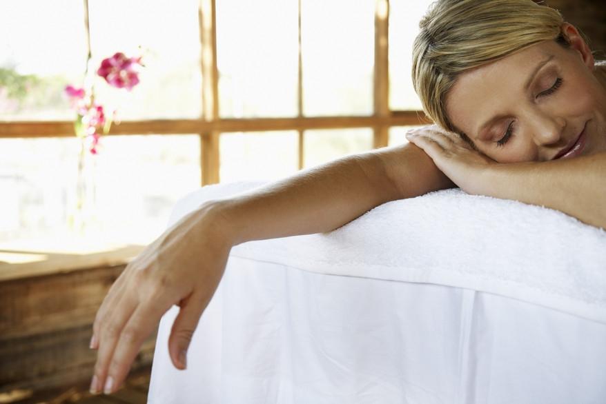 Mezoterapia dla alergika