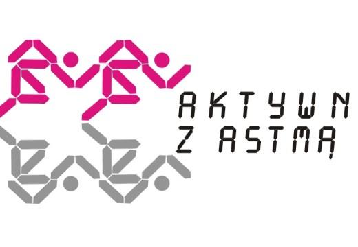 """Patronujemy akcji """"Aktywni z astmą"""""""