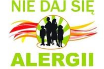 Letnia Szkoła Alergii w Krakowie 18-21.08.