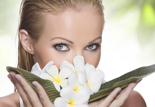 Zabiegi dla skóry suchej i atopowej