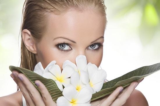 zabiegi kosmetyczne atopia